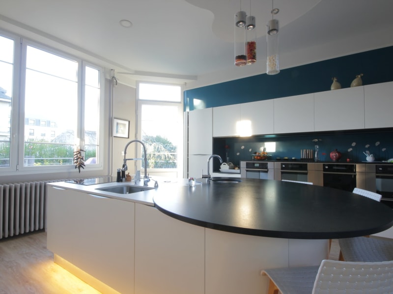 Sale house / villa Saumur 619000€ - Picture 27