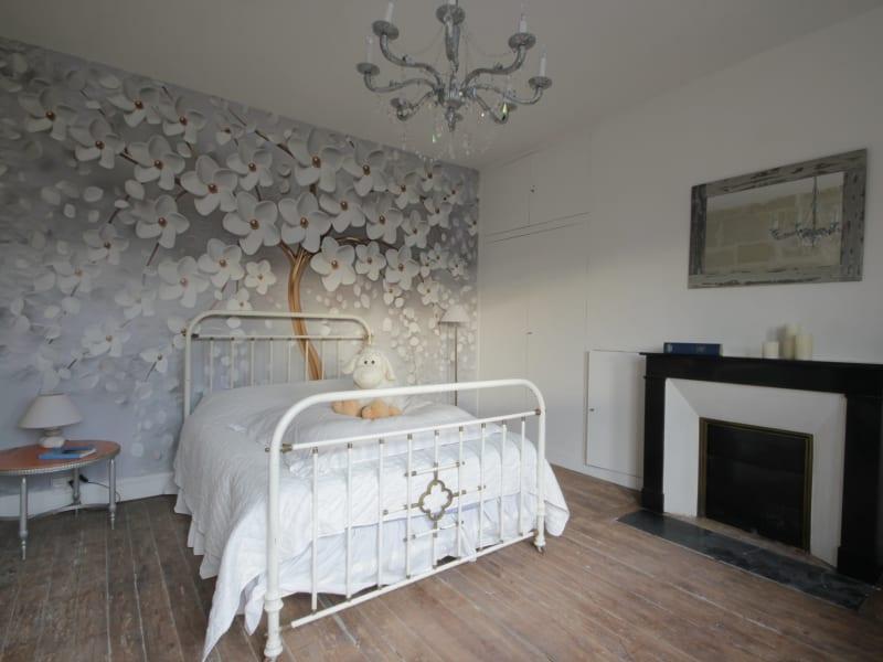 Sale house / villa Saumur 619000€ - Picture 14