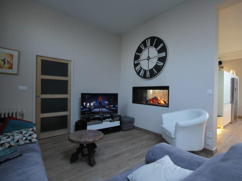 Sale house / villa Saumur 619000€ - Picture 29