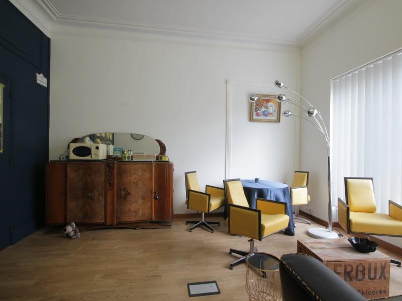 Sale house / villa Saumur 619000€ - Picture 15