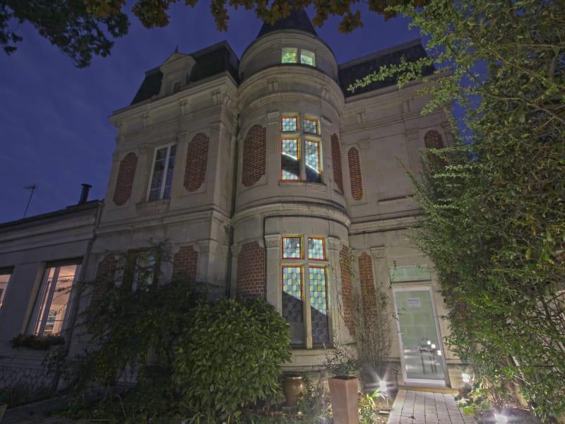 Sale house / villa Saumur 619000€ - Picture 30