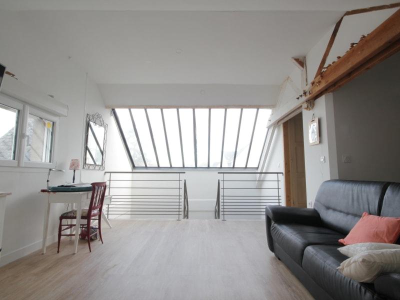 Sale house / villa Saumur 619000€ - Picture 3