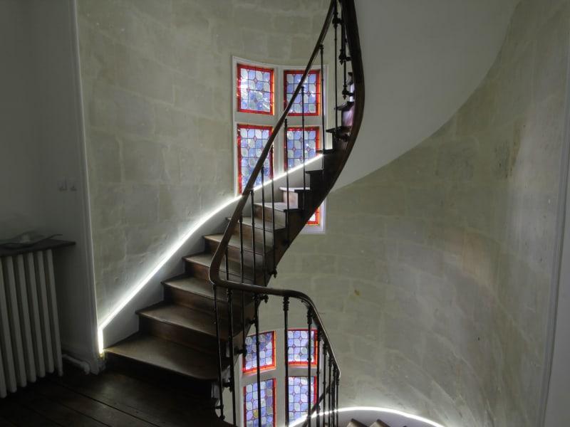 Sale house / villa Saumur 619000€ - Picture 12