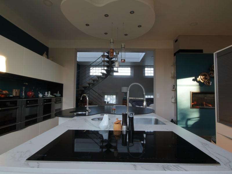 Sale house / villa Saumur 619000€ - Picture 28