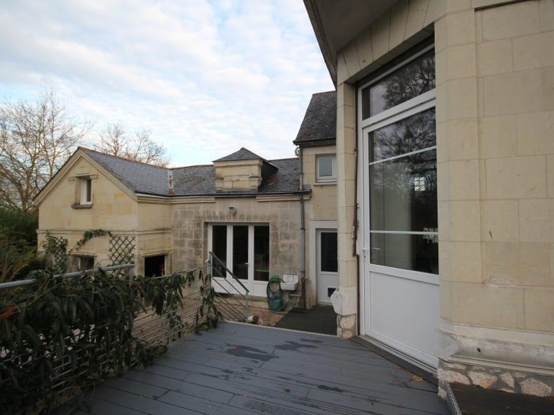 Sale house / villa Saumur 619000€ - Picture 19