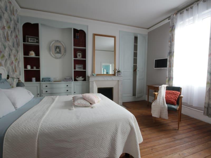 Sale house / villa Saumur 619000€ - Picture 10