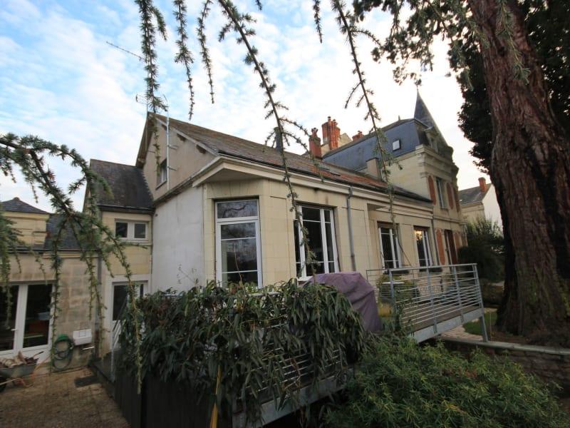 Sale house / villa Saumur 619000€ - Picture 24