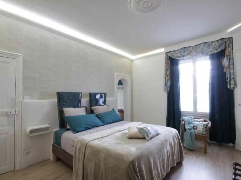 Sale house / villa Saumur 619000€ - Picture 7