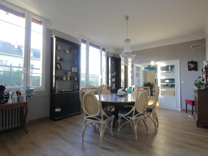 Sale house / villa Saumur 619000€ - Picture 25