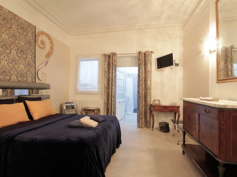 Sale house / villa Saumur 619000€ - Picture 16