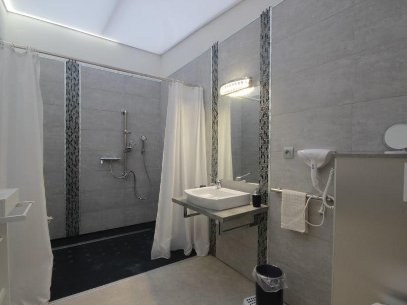Sale house / villa Saumur 619000€ - Picture 17