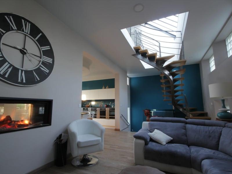 Sale house / villa Saumur 619000€ - Picture 4