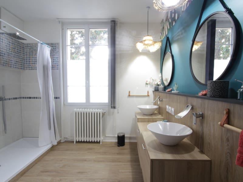 Sale house / villa Saumur 619000€ - Picture 9