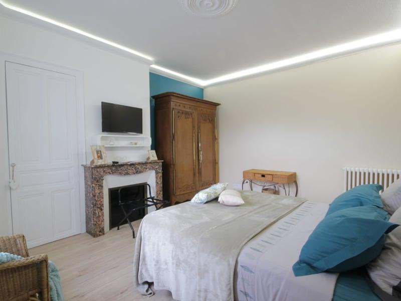 Sale house / villa Saumur 619000€ - Picture 8
