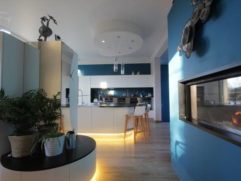 Sale house / villa Saumur 619000€ - Picture 26