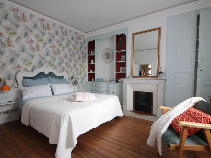 Sale house / villa Saumur 619000€ - Picture 13