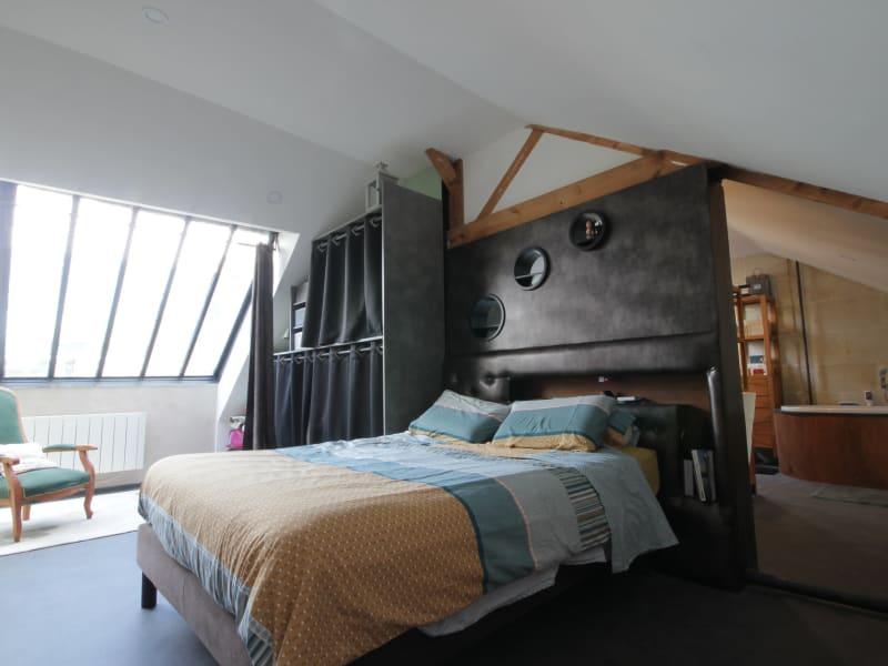 Sale house / villa Saumur 619000€ - Picture 5