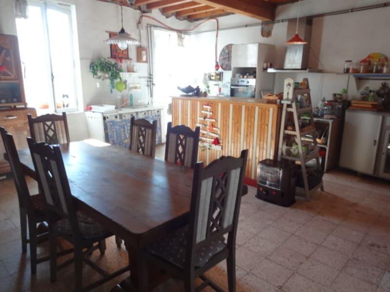 Sale house / villa Grenade 229900€ - Picture 7