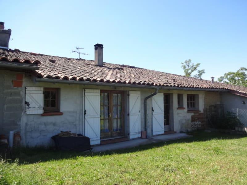 Sale house / villa Grenade 209000€ - Picture 11