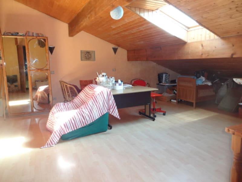 Vente maison / villa Grenade 209000€ - Photo 9