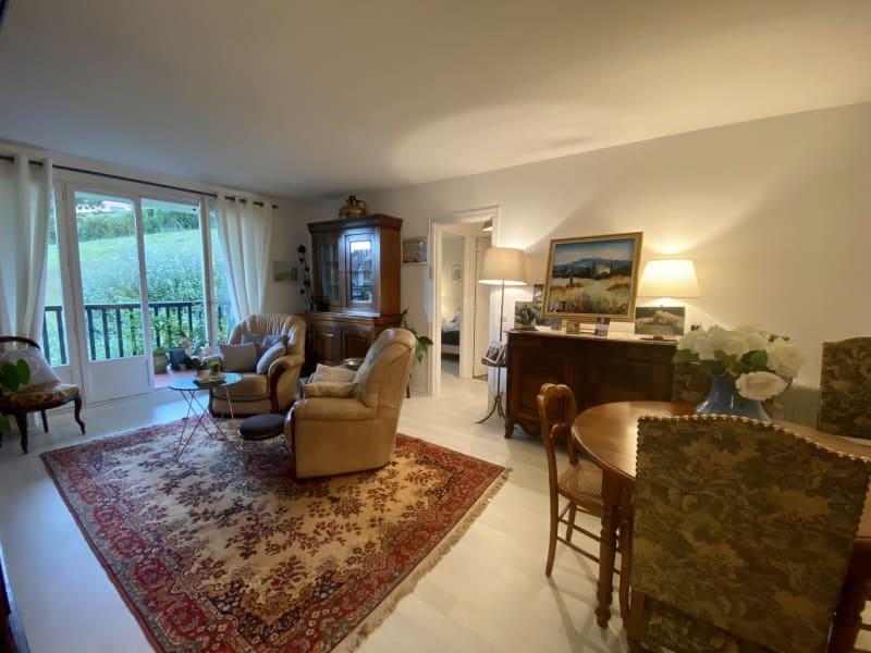 Revenda apartamento Blonville-sur-mer 252000€ - Fotografia 3