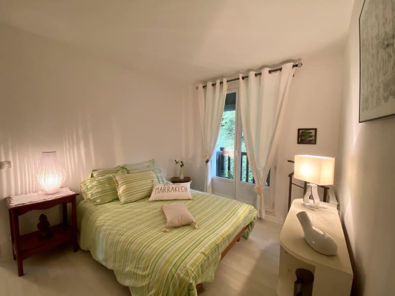 Revenda apartamento Blonville-sur-mer 252000€ - Fotografia 6