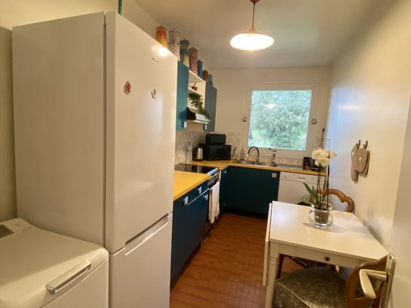 Revenda apartamento Blonville-sur-mer 252000€ - Fotografia 4