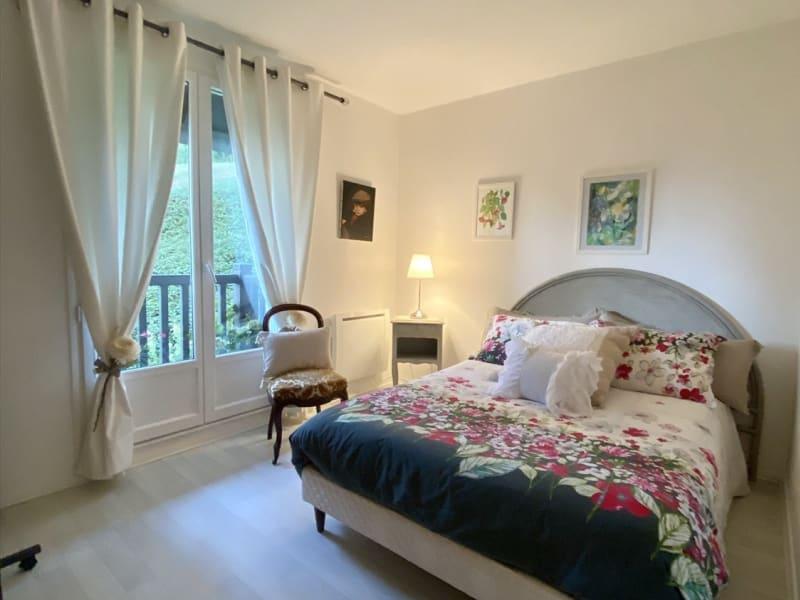 Revenda apartamento Blonville-sur-mer 252000€ - Fotografia 5