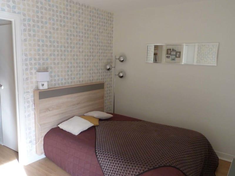 Vente appartement Trouville-sur-mer 109000€ - Photo 3