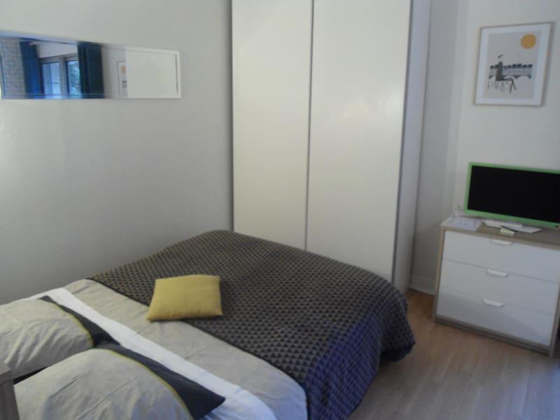 Vente appartement Trouville-sur-mer 109000€ - Photo 6