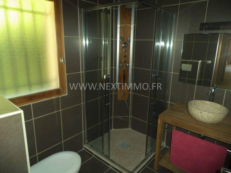Verkauf haus Saint-martin-vésubie 580000€ - Fotografie 13
