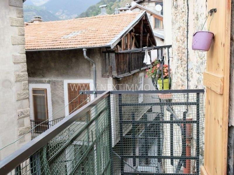 Sale apartment Saint-martin-vésubie 62000€ - Picture 16