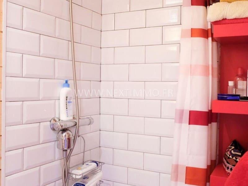 Sale apartment Saint-martin-vésubie 62000€ - Picture 18