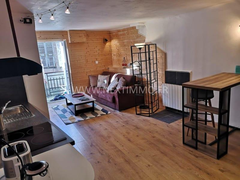 Sale apartment Saint-martin-vésubie 62000€ - Picture 11