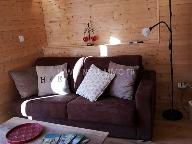 Sale apartment Saint-martin-vésubie 62000€ - Picture 15