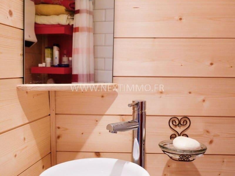 Sale apartment Saint-martin-vésubie 62000€ - Picture 17