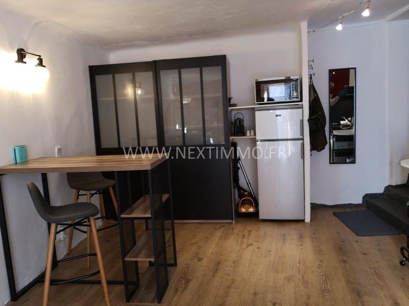 Sale apartment Saint-martin-vésubie 62000€ - Picture 12