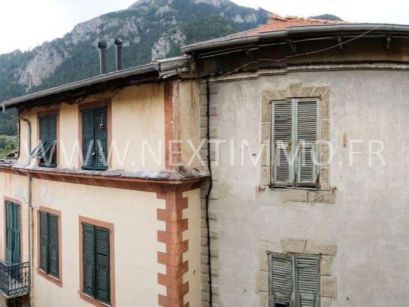 Sale apartment Saint-martin-vésubie 62000€ - Picture 21