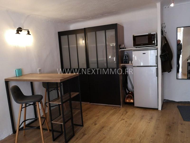 Sale apartment Saint-martin-vésubie 62000€ - Picture 7