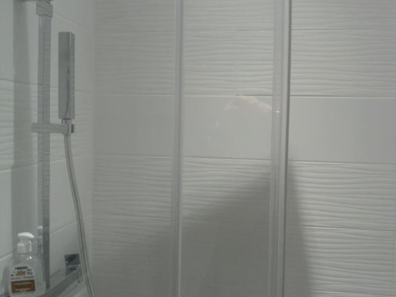 Revenda apartamento Deauville 102500€ - Fotografia 5