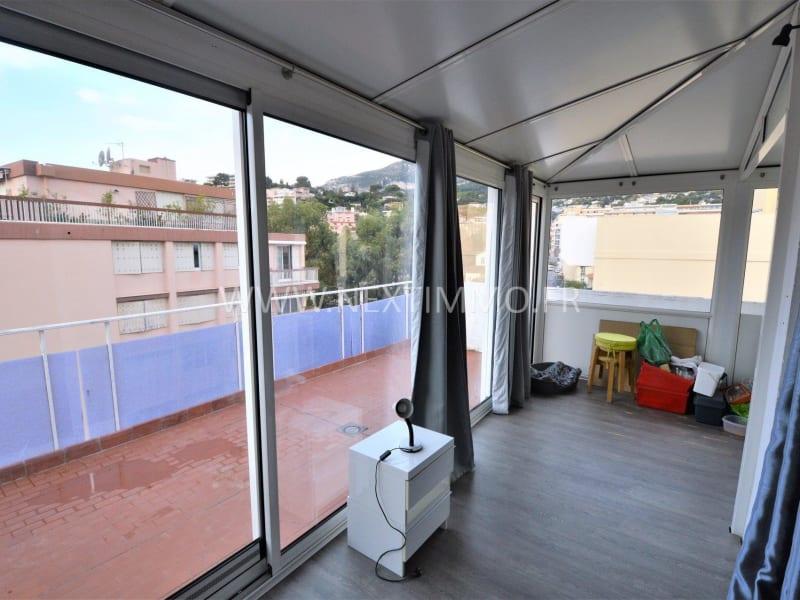 Vente appartement Roquebrune-cap-martin 355000€ - Photo 6