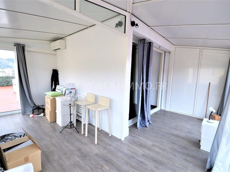 Vente appartement Roquebrune-cap-martin 355000€ - Photo 7