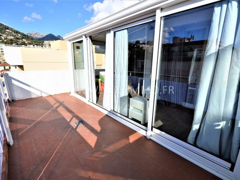 Vente appartement Roquebrune-cap-martin 355000€ - Photo 12
