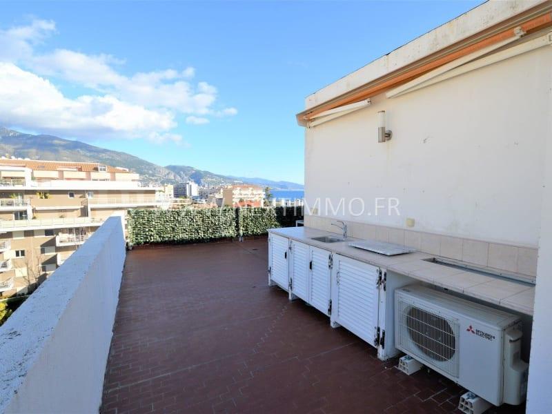 Vente appartement Roquebrune-cap-martin 355000€ - Photo 14
