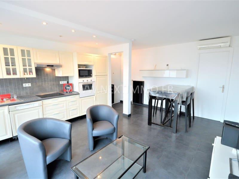 Vente appartement Roquebrune-cap-martin 355000€ - Photo 3