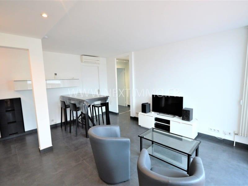Vente appartement Roquebrune-cap-martin 355000€ - Photo 4