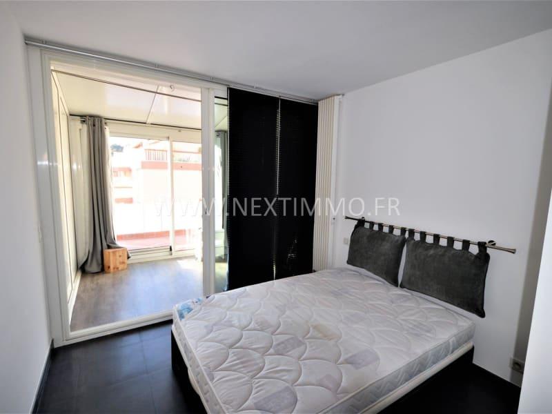 Vente appartement Roquebrune-cap-martin 355000€ - Photo 9