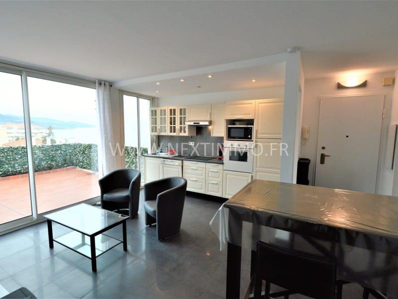 Vente appartement Roquebrune-cap-martin 355000€ - Photo 5