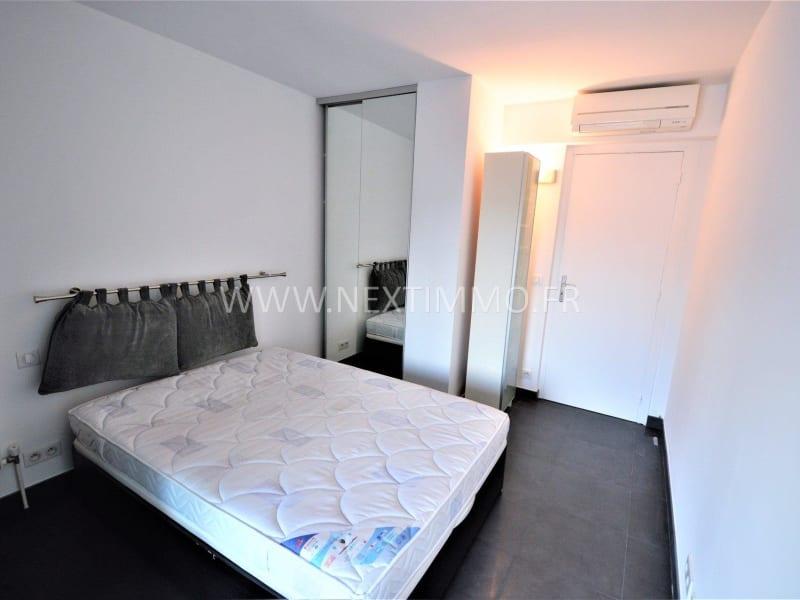 Vente appartement Roquebrune-cap-martin 355000€ - Photo 8