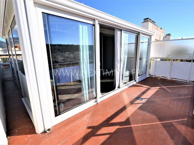 Vente appartement Roquebrune-cap-martin 355000€ - Photo 2
